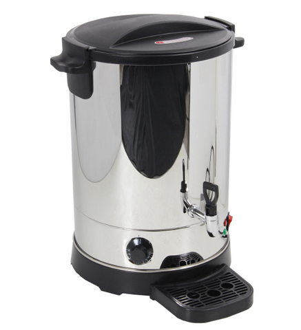 20l-tea-urn-electric-catering-hot-water-boiler-coffee-stainless-steel