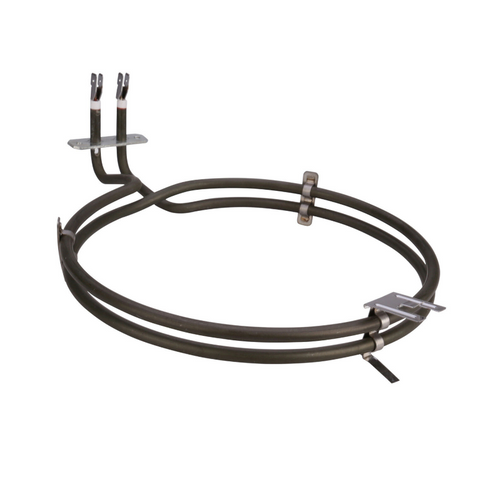 2100w-fan-oven-element-for-bosch-neff-siemens-cooker-equivalent-mpn-435829