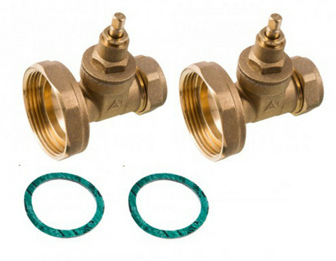 22mm-central-heating-pump-valves-2-pack-gate-valve-type