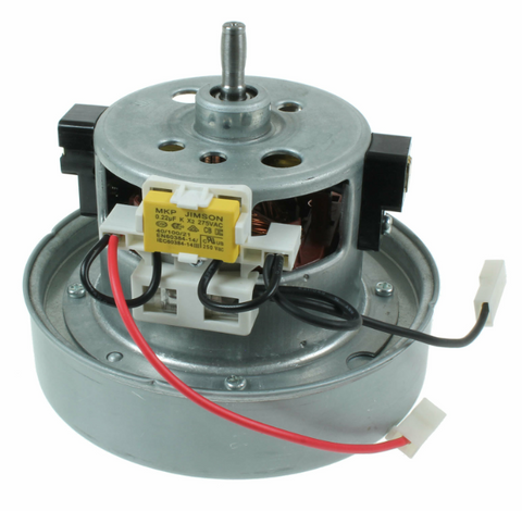 240v-ydk-type-vacuum-cleaner-hoover-motor-toc-for-dyson-dc33-dc27