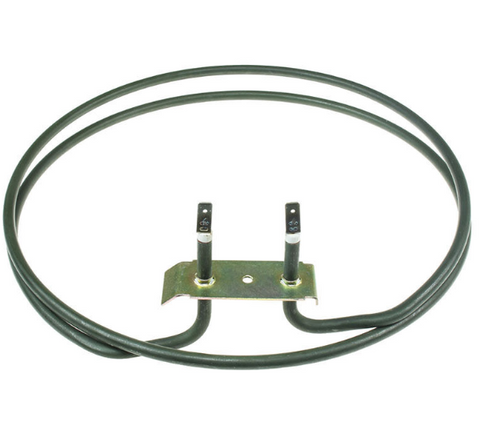 2500w-cooker-fan-oven-heating-element-for-creda-hotpoint-cannon-belling