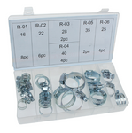 26-piece-heavy-duty-jubilee-clip-hose-clamp-assorted-zinc-plated-set-tool-box