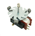264440102-genuine-beko-fan-oven-cooker-motor-main-unit