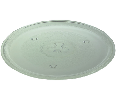 270mm-3-lug-pip-glass-turntable-microwave-plate-for-argos-400-4552-microwaves