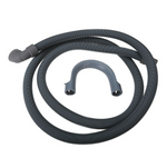 2m-washing-machine-dishwasher-drain-waste-hose-pipe-for-hotpoint-indesit-creda