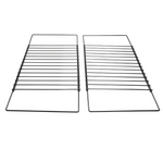 2x-universal-adjustable-oven-shelf-cooker-rack-extendable-grill-shelves-360-620