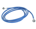 3-5m-blue-washing-machine-dishwasher-inlet-pipe-water-feed-fill-hose-extra-long