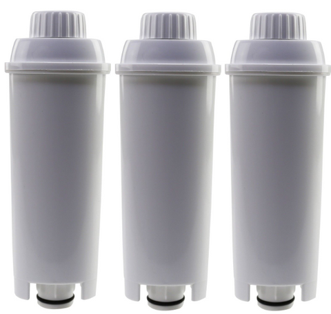 3-water-filter-cartridges-for-delonghi-espresso-bean-to-cup-machines
