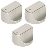 3-x-control-knob-switch-for-hotpoint-hot-ari-ix-hob-oven-cooker-knobs