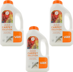 3-x-genuine-vax-aaa-carpet-washer-cleaning-shampoo-formula-floral-infusion-750ml