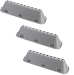 3-x-indesit-hotpoint-washing-machine-10-hole-drum-paddles-lifters-triple-pack