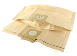3-x-pack-goblin-aquavac-hoover-vacuum-cleaner-dust-paper-bags