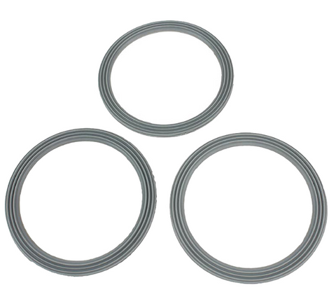 3-x-ridged-liquidiser-base-seal-blender-sealing-ring-for-kenwood-bl-fp-series