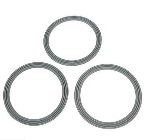 3-x-ridged-liquidiser-base-seal-blender-sealing-ring-for-kenwood-fp730-series
