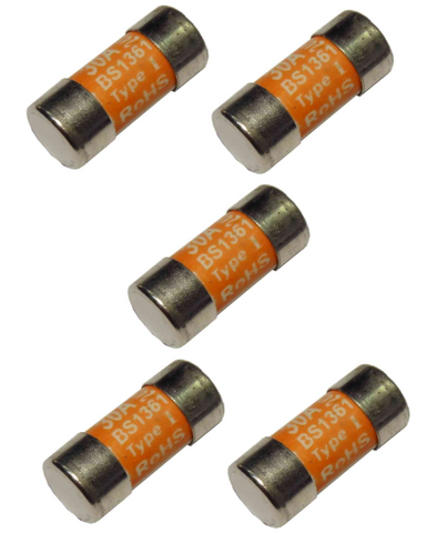 30a-bs1361-fuses-5-pack-30-amp-fuse-box-consumer-unit-fuses