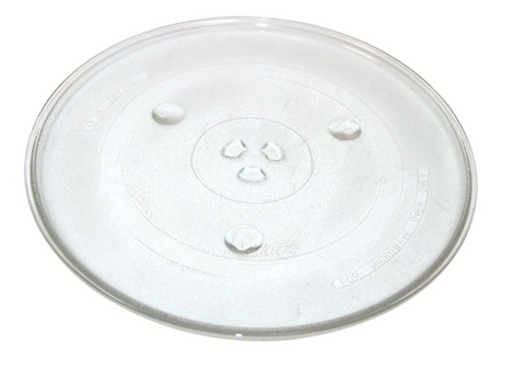 315mm-glass-turntable-plate-for-kenwood-microwave-ovens-k25mms14-spare-part