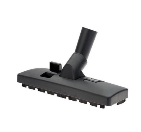 32mm-twin-pedal-floor-tool-for-numatic-henry-electrolux-vax-vacuum-cleaners