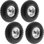 4-x-10-pneumatic-sack-truck-wheelbarrow-tyres-trolley-wheel-cart-tyre-wheels