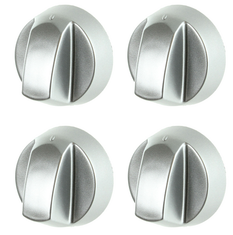 4-x-bosch-silver-grey-oven-cooker-hob-control-knob-switch-adaptor-kit