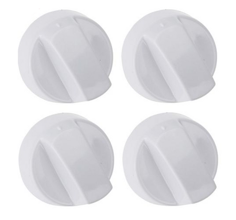 4-x-universal-cooker-oven-hob-white-control-knobs-dials-adaptors-for-all