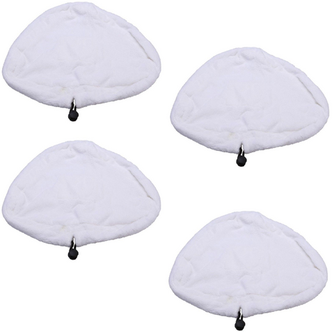 4-x-vax-s87-cx1-b-s87-t1-b-steam-mop-hard-floor-microfibre-cleaning-pads-covers