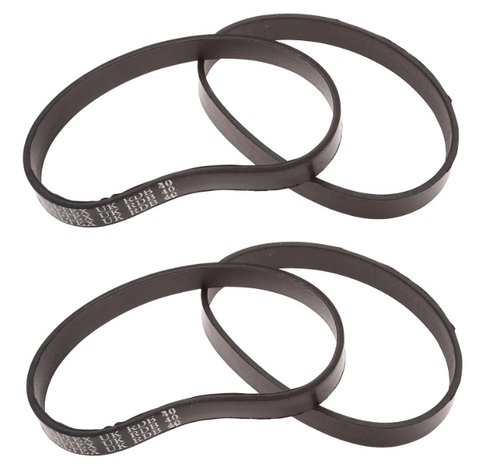 4x-original-quality-drive-belts-for-dyson-dc01-dc04-dc07-dc14-vacuum-cleaners