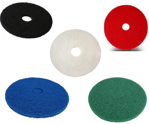 5-x-floor-buffer-pads-polisher-cleaning-dry-buffing-final-polishing-17-13