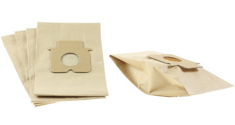 5-x-replacement-type-c2e-paper-dust-bags-for-panasonic-mc-series-vacuum-cleaners
