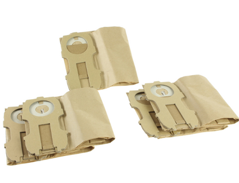 5-x-replacement-vorwerk-vk121-vk122-vacuum-cleaner-bags