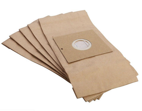5-x-vacuum-cleaner-dust-bags-for-samsung-sc21f60-sc07f60-sc08f60jt-hoovers