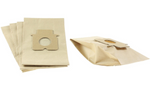 5-x-vacuum-cleaner-hoover-dust-bags-for-panasonic-c2e-c-2e-mce700-800-series