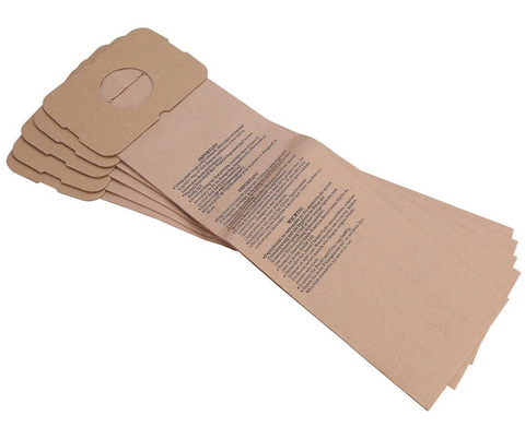 5-x-vacuum-cleaner-paper-dust-bags-for-electrolux-500-twin-turbo-e28-type-z1070