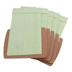 5-x-vacuum-cleaner-paper-dust-bags-for-oreck-bb180-bb280d-bb280e-bb870-mv160
