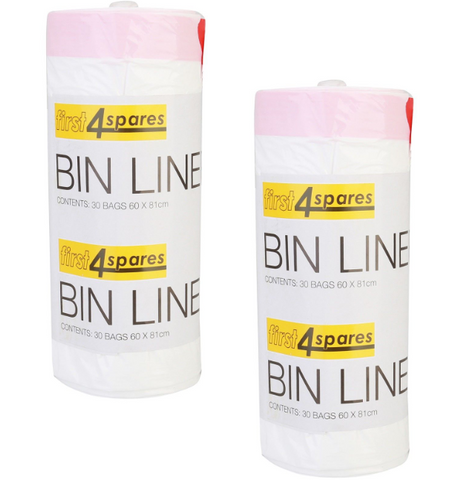 60-pack-of-extra-strong-plastic-bin-bag-liners-for-brabantia-40-50l-size-h-bins