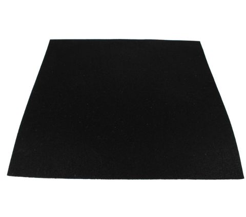 600-x-600mm-anti-vibration-noise-reducing-rubber-mat-for-washing-machines