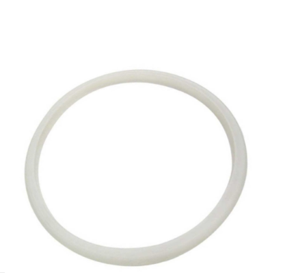 7-8l-electric-pressure-cooker-rubber-sealing-ring-gasket-24cm-inner