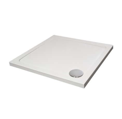760-x-760mm-shower-tray-square-low-profile-slim-acrylic-capped-stone-resin-white