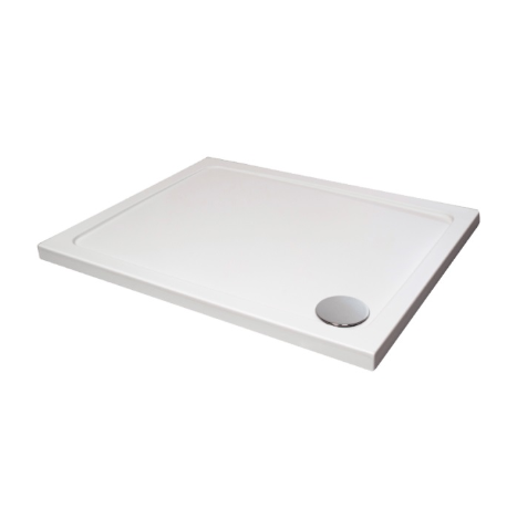 800-x-700mm-shower-tray-square-low-profile-slim-acrylic-capped-stone-resin-white