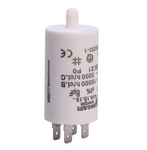 8uf-tumble-dryer-capacitor-for-white-knight-tumble-dryers