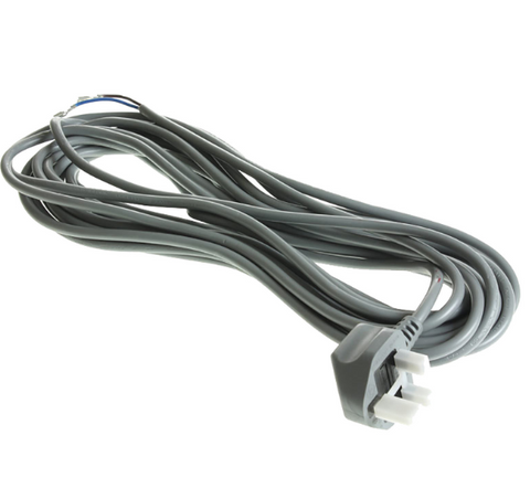 9-4m-vacuum-cleaner-hoover-mains-power-flex-cable-lead-plug-for-dyson-dc14