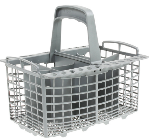 aeg-dishwasher-cutlery-basket-universal-grey