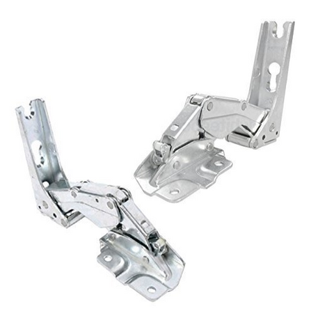 aeg-fridge-freezer-door-hinges-hettich-integrated-3362-3363-5-0-lef-t-right-pair