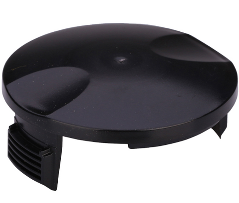 alm-mc600-trimmer-spool-cover-for-macallister-mgt600-gtb2-600-600w-strimmers
