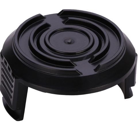 alm-qt452-trimmer-spool-cover-for-qualcast-ggt450a1-ggt600a1-ggt350a-strimmers