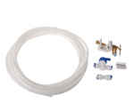 american-fridge-freezer-water-filter-connection-plumbing-kit-self-bore-clamp