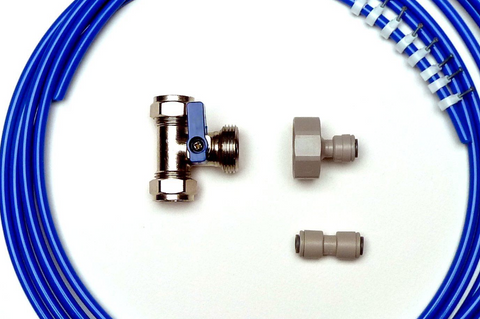 american-fridge-plumbing-kit-10m-pipe-tee-valve-adaptor-pipe-connector
