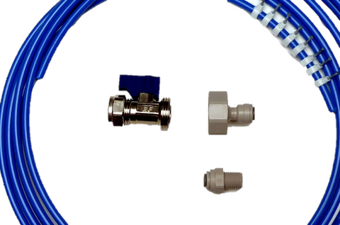 american-fridge-plumbing-kit-4m-pipe-valve-adaptor-fridge-connector