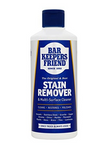 bar-keepers-friend-the-original-best-stain-remover-multi-surface-cleaner
