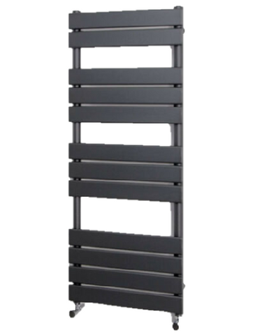 bathroom-1200x500mm-heated-towel-rail-radiator-central-heating-panel-anthracite