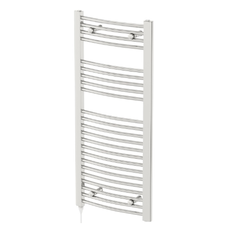 bathroom-electric-curved-towel-rail-ladder-radiator-1100-x-500mm-chrome-250w
